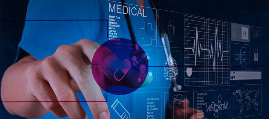 nuovo_regolamento_dispositivi_medici_9342_CEE_ok