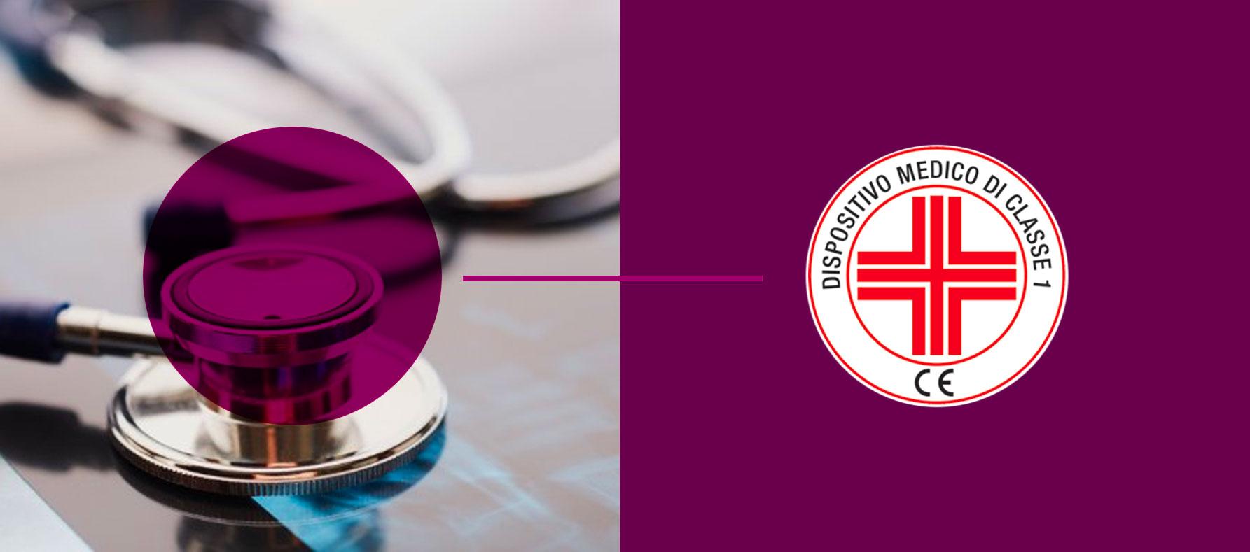 certificazione_dispositivi_medici
